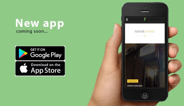 app_coming_soon5