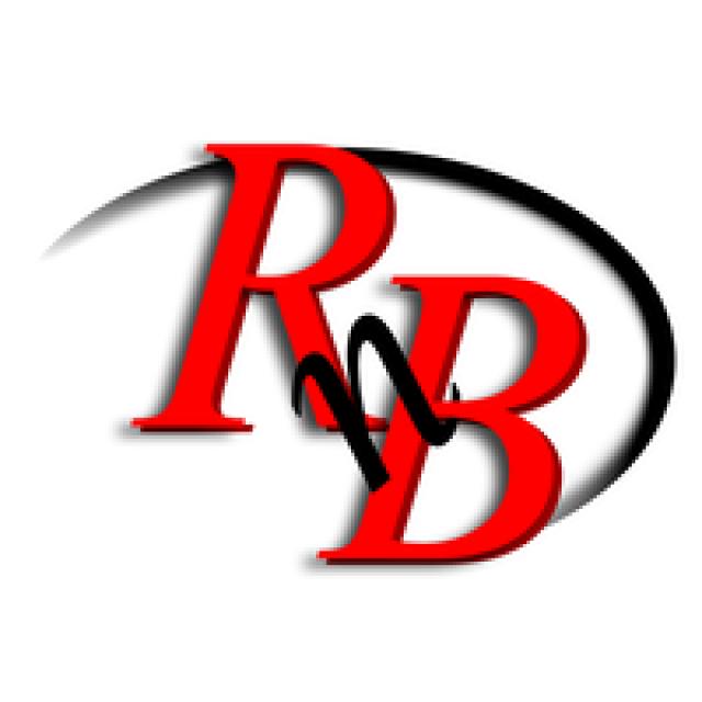 R&B Brunch Bham Feb 15