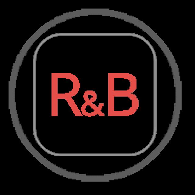 R&B Brunch 16 May – Birmingham