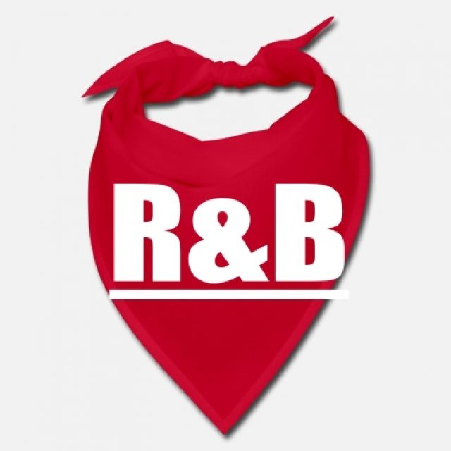 COLORS Presents: R&B ONLY (Bristol, England)