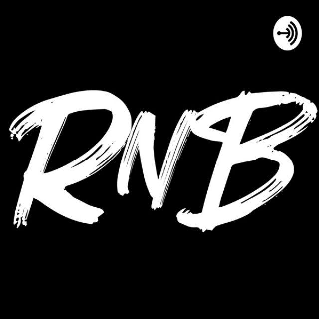 R&B Brunch 23 May – Birmingham