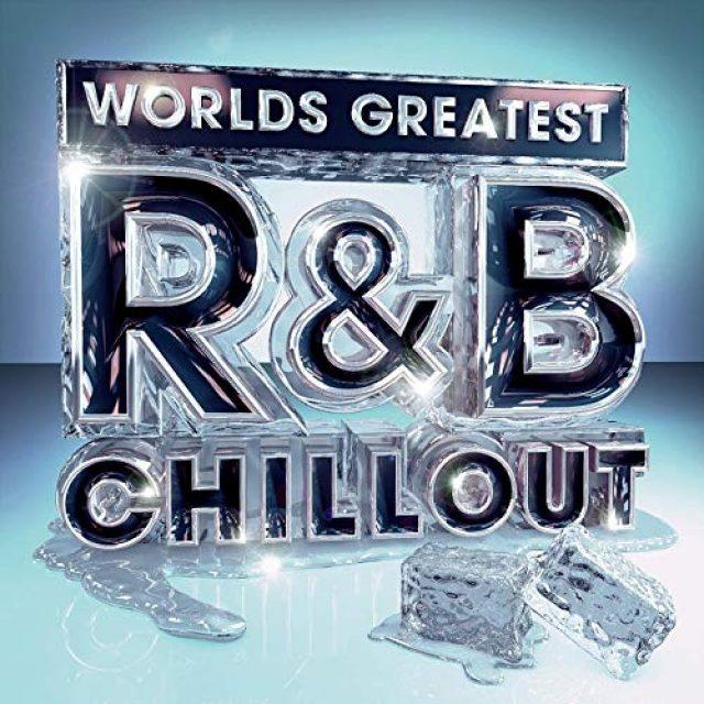 R&B Brunch 25 April – Birmingham