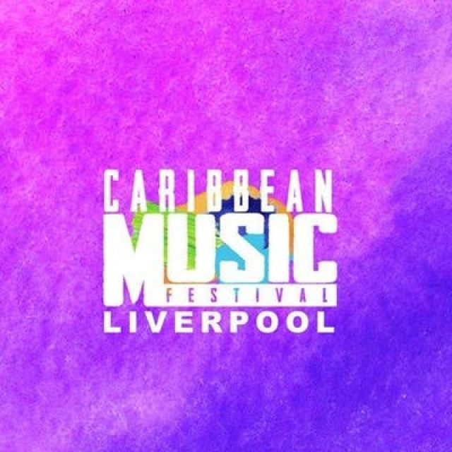 Caribbean Music Festival – Summer Party