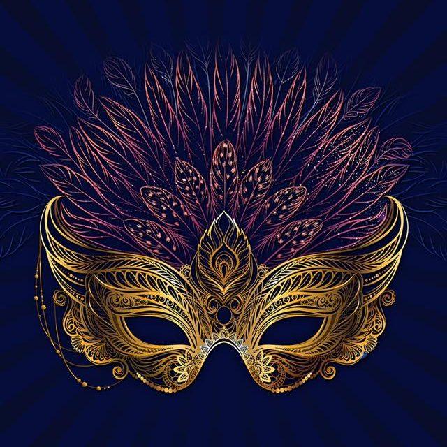Masquerade Christmas Ball at The Shankly Hotel