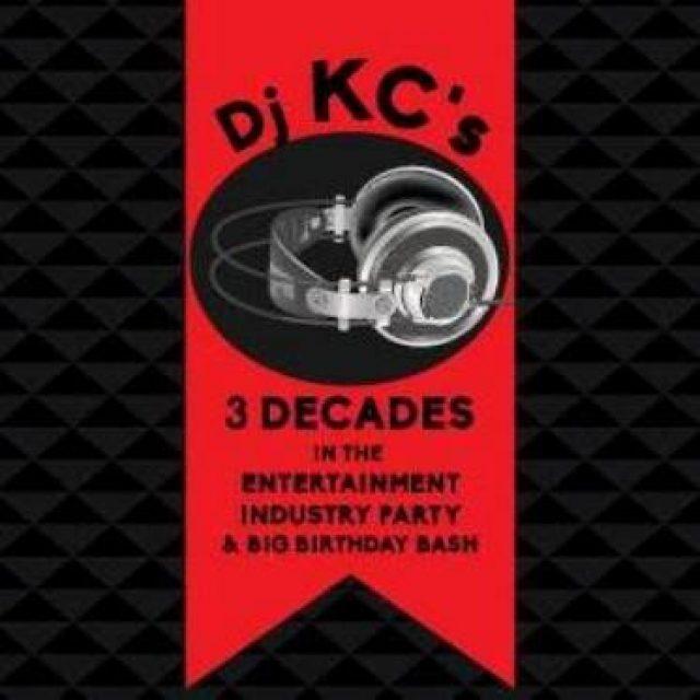 DJKC_1