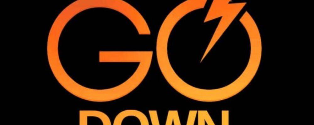 New Music: Dammy Krane x Dj Dotwine – Go Down