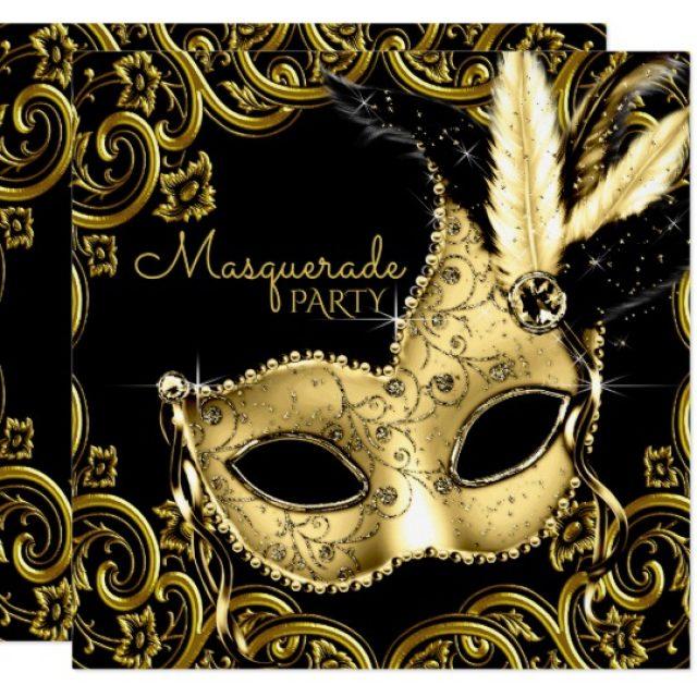 Masquerade Christmas Ball at The Shankly Hotel 21/12