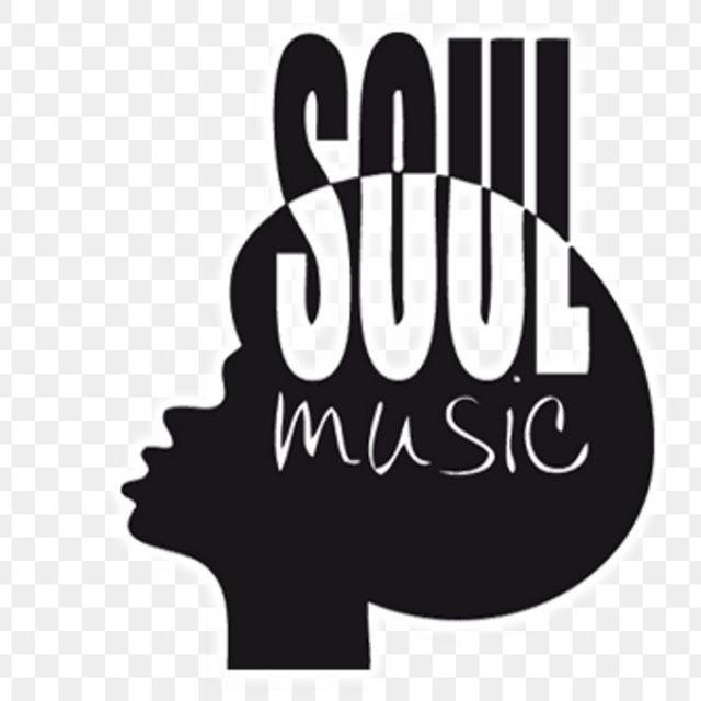 Soul II Soul – Club Classics (Olympia, Liverpool)