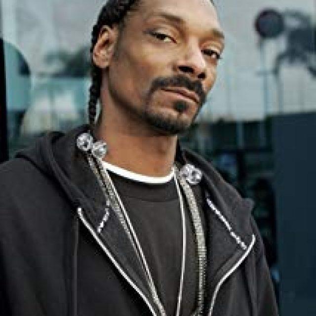 "Snoop Dogg – ""I Wanna Thank Me"" Tour (Manchester Arena)"