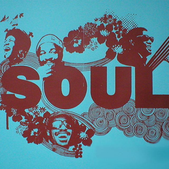 Soul II Soul – Club Classics (Brighton Dome)