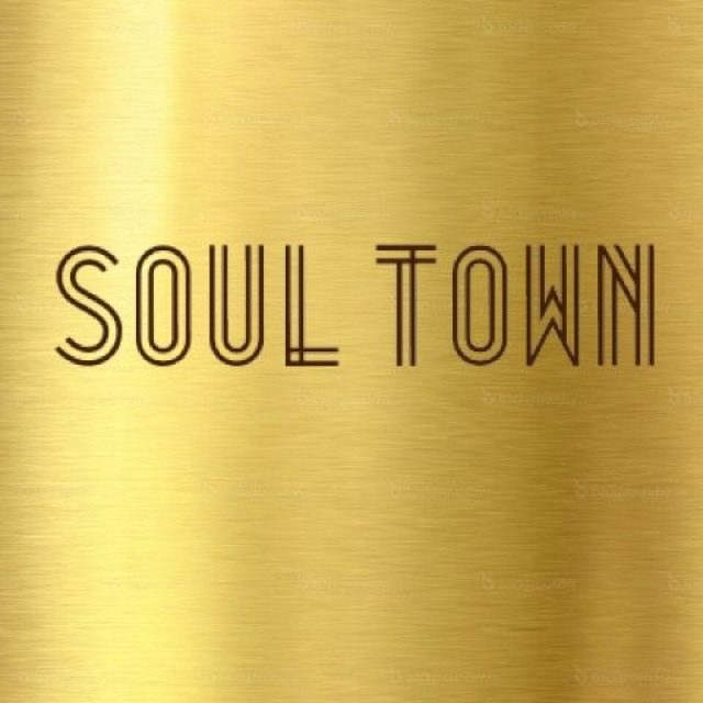 Soultown Festival feat Alexander O'Neal, Ray Lewis and Kenny Thomas.
