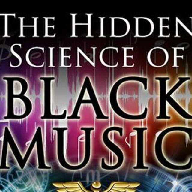 The Hidden Science of Black Music