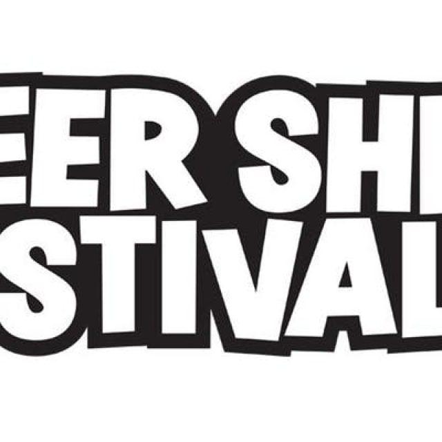 Deer Shed Festival 11