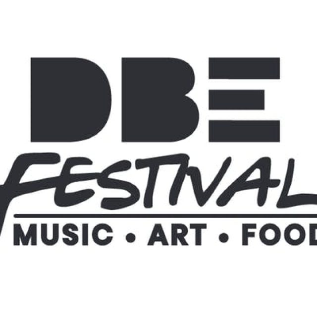 DBE Festival 2019 / Leicestershire
