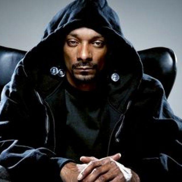 "Snoop Dogg – ""I Wanna Thank Me"" Tour (The O2, London)"