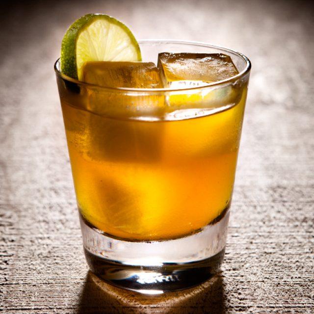 Birmingham Cocktail Weekend 2019
