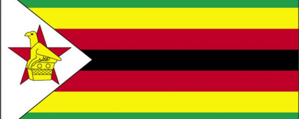 African Fashion Industry Exploration : Zimbabwe