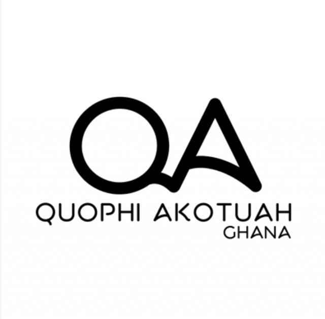 Quophi Akotuah