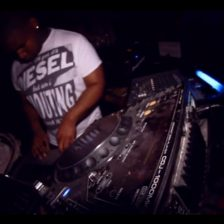 DJ Remi D
