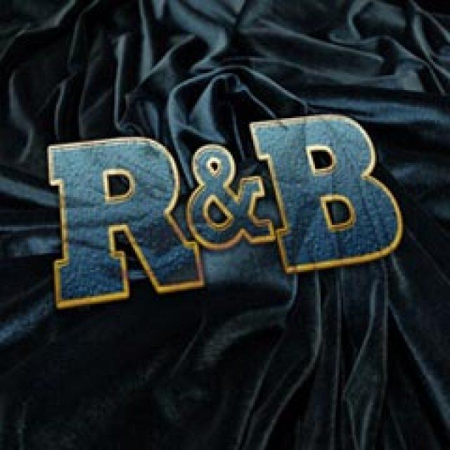R&B Brunch