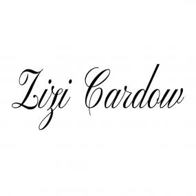 Zizi Cardow